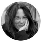 Linda Pransky