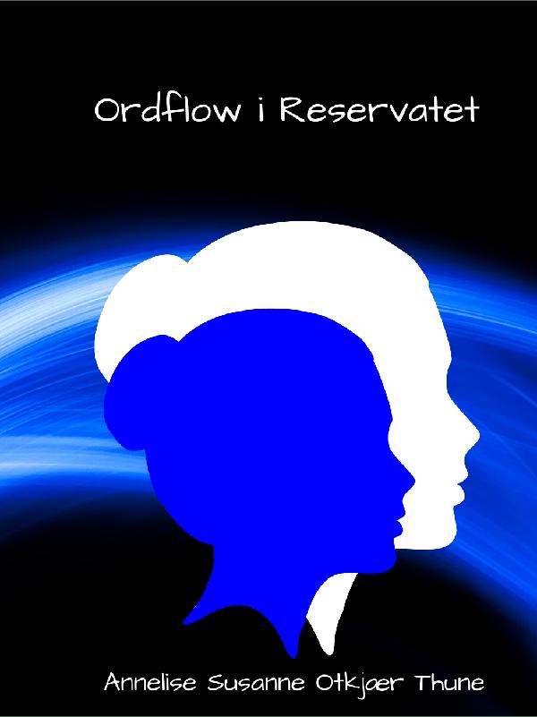 Ordflow i Reservatet