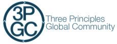 3p_gc_logo