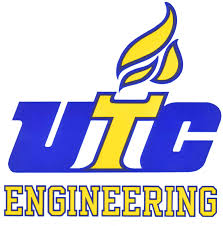 UTC Engineering