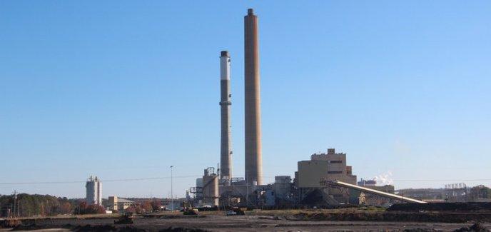 GPC-Coal-Shutdown