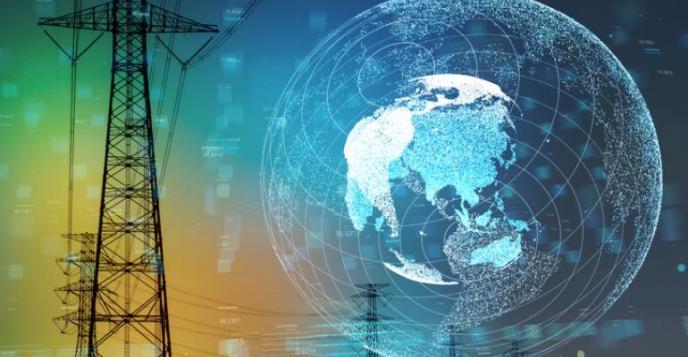 smart-grid-US