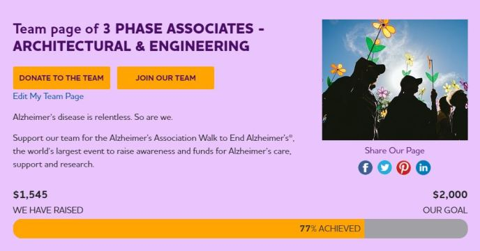 3-Phase-Team-For-Alzheimers-Walk