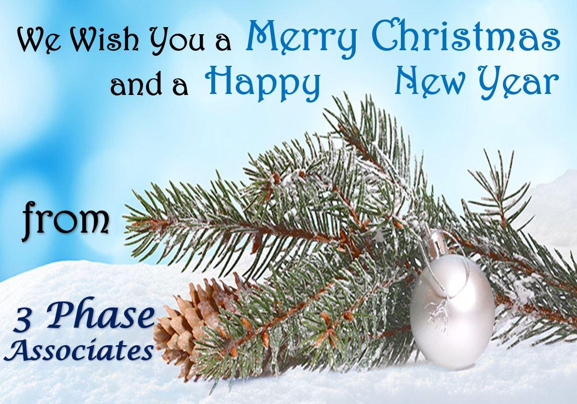 Christmas-Card-2019-1