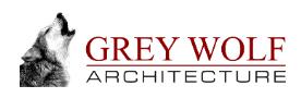 Grey Wolf Architecture