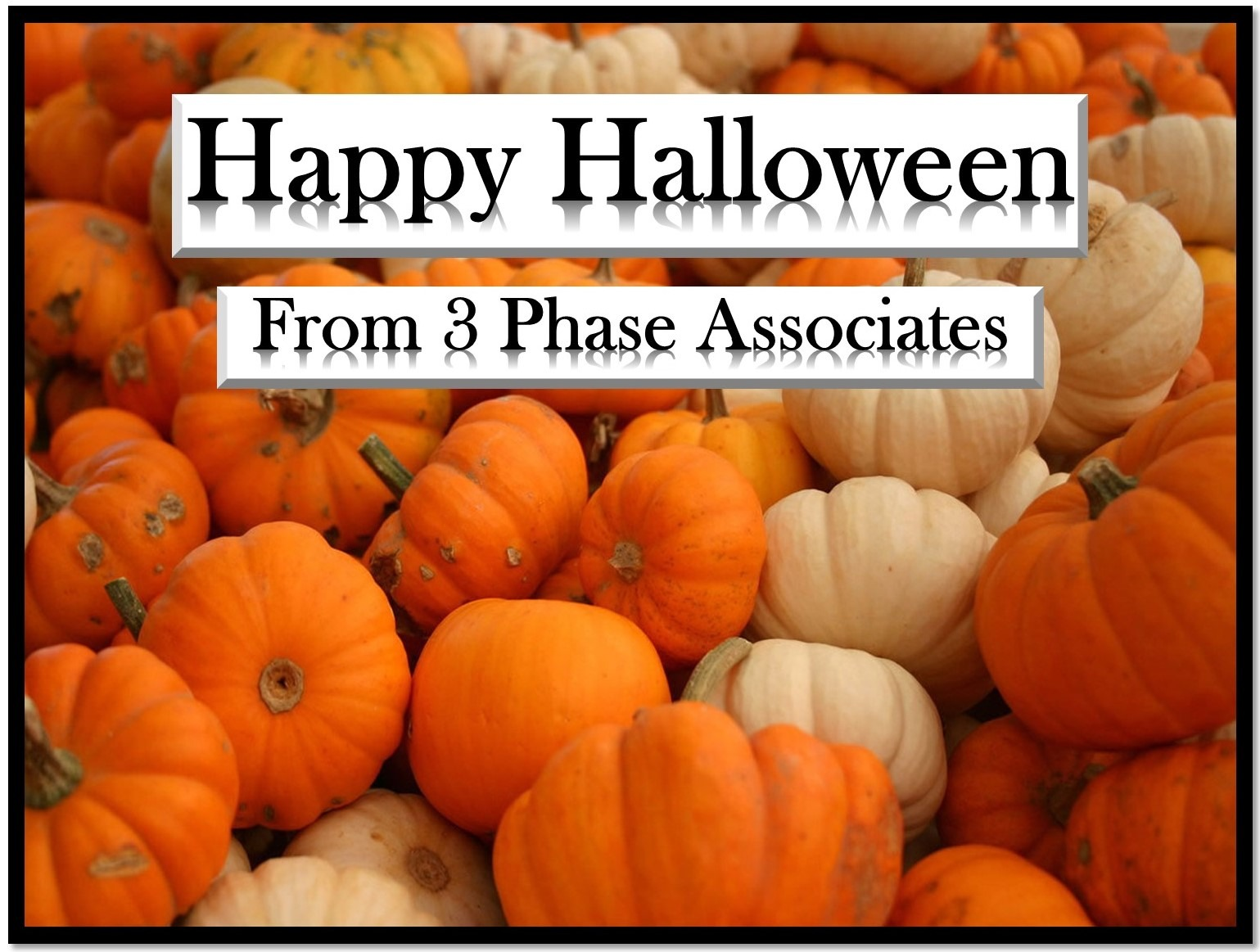 Happy-Halloween-5