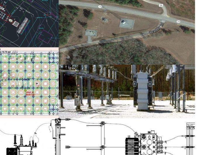 Substation-Engineering-Design-2