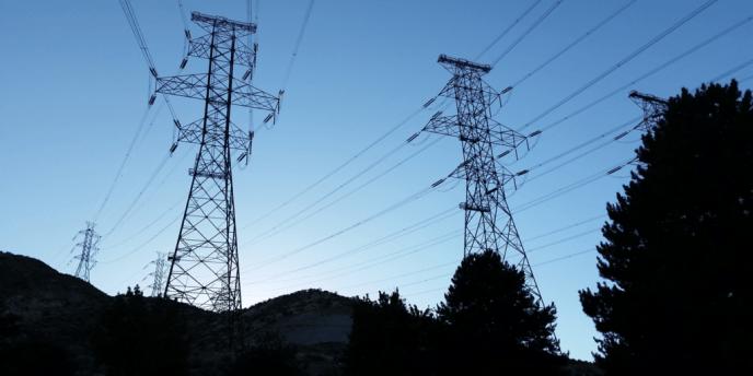 3-Phase-Transmission-Lines