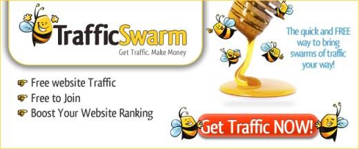 trafficswarm 2