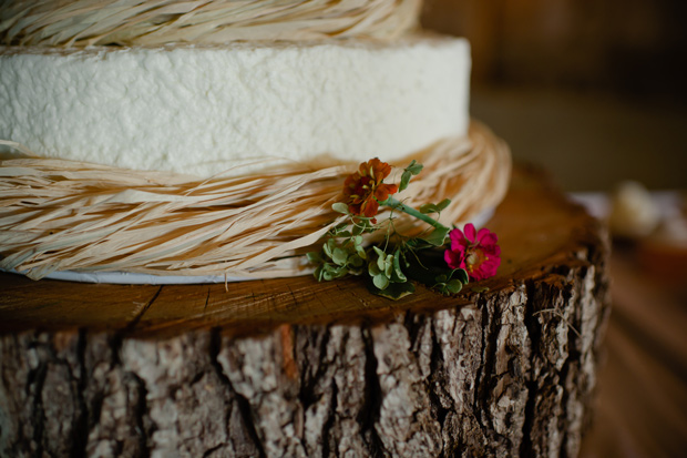 Image result for arbor day wedding