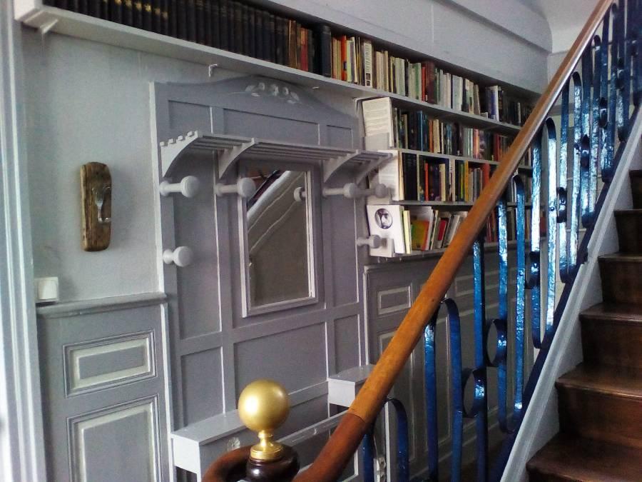 Les chambres d'hôtes en Felletin
