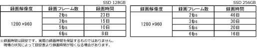 TH-RW1521IP_07