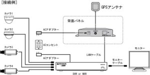 NTP-100_3