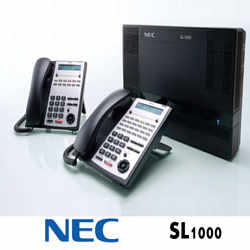 Vector Dubai - VDS - Telephony & IT Support UAE: June 2017