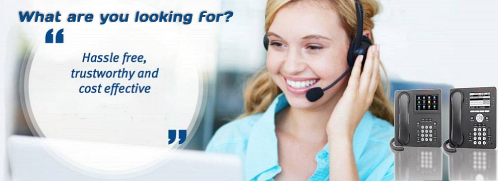 Best Telephone System Dubai