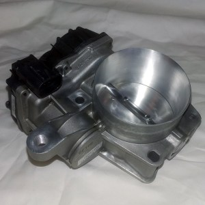 BK1 3.8 Throttle Body