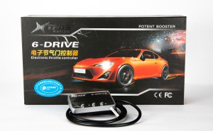 sprint booster hyundai