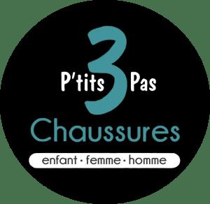 3ptitspas-concarneau-chaussures-hommes-femmes-enfants