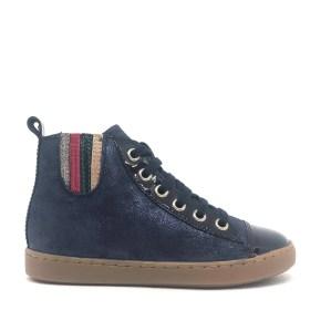 shoo-pom-play-jodlace-bleu-marine-multi-paillettes-vernis-lacet-zip-quimper-concarneau-3ptitspas