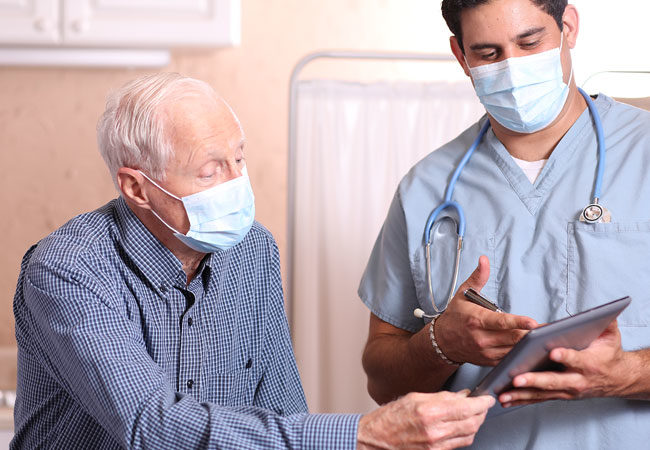 Frequently Asked Questions About Accountable Care Organizations Consult Qd