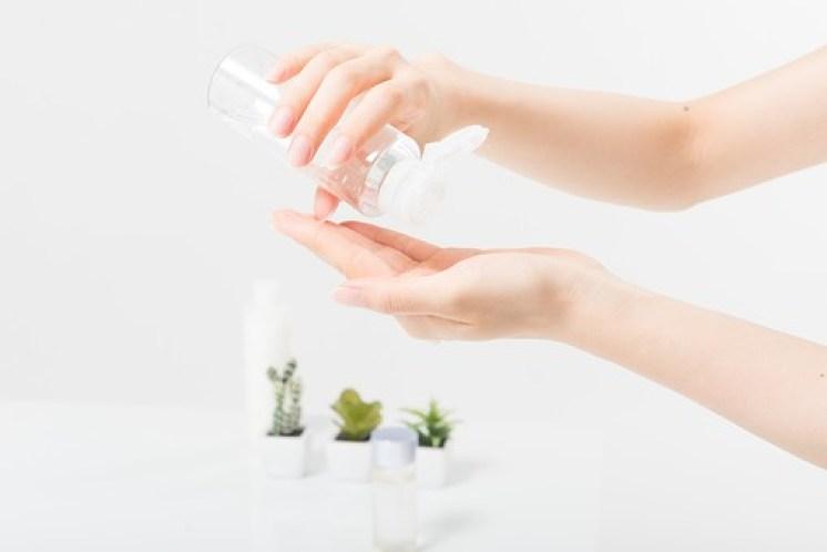 30代女性におすすめの化粧水25選!肌別に選定!潤いを補給してもちもち肌へ