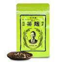 河内菌本舗 茶麹