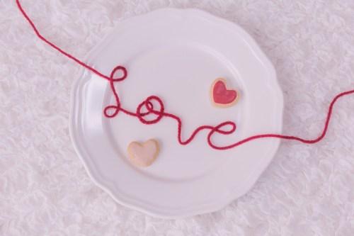 valentine201261797_TP_V4