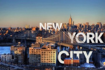 city-new-york