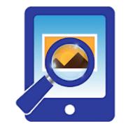 تحميل برنامج البحث عن الصور المتشابهة في الانترنت