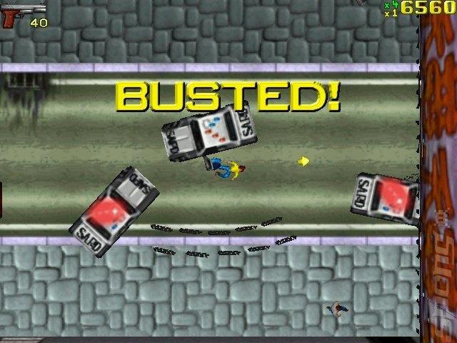 https://i1.wp.com/3rd-strike.com/wp-content/uploads/2013/10/GTA1-Busted.jpg