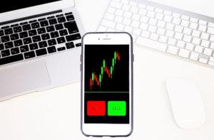 SBIネオモバイル証券(ネオモバ)