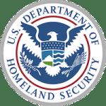 Customers - DHS logo