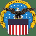 Customers - DLA logo