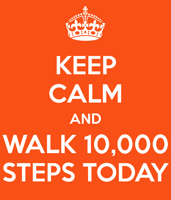 keep-calm-and-walk-10-000-steps-today