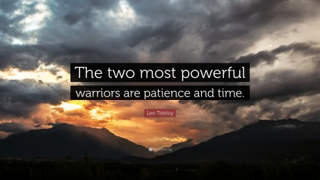 8826-leo-tolstoy-quote-the-two-most-powerful-warriors-are-patience-and