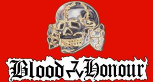 bloodandhonour