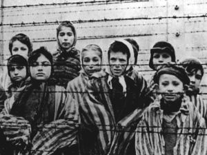 holocaust2
