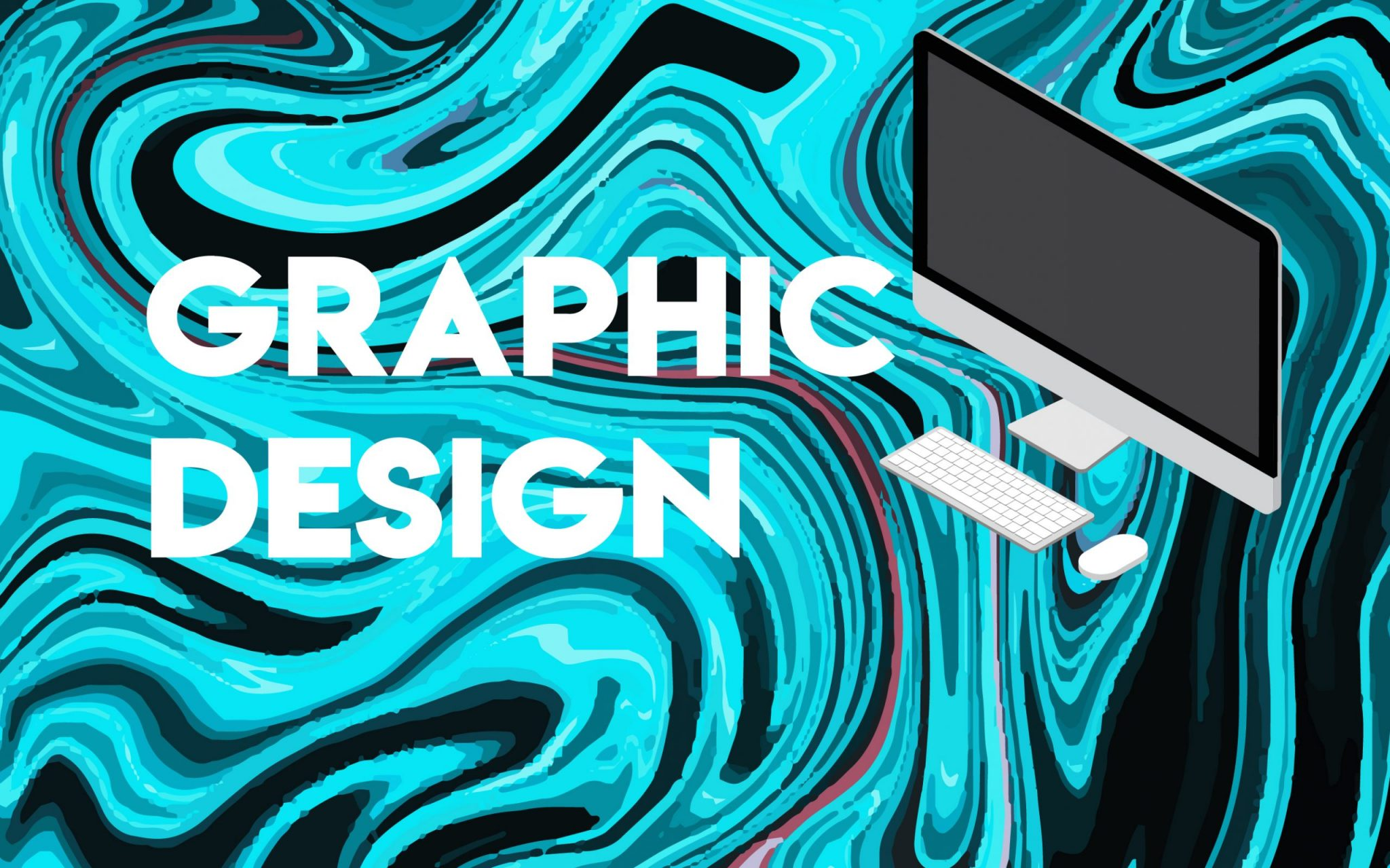 graphic design hourly rate in Texas Hill Country , 3rd party people Texas Hill Country's creative agency graphic art, Future Bound , line art