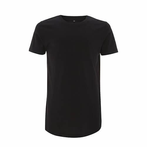 Black N07 T-Shirt
