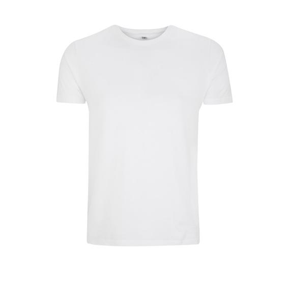 Continental N81 white t-shirt