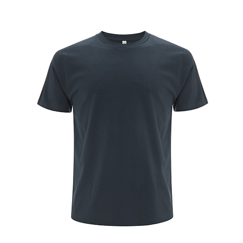 Denim Blue EP01 T-Shirt