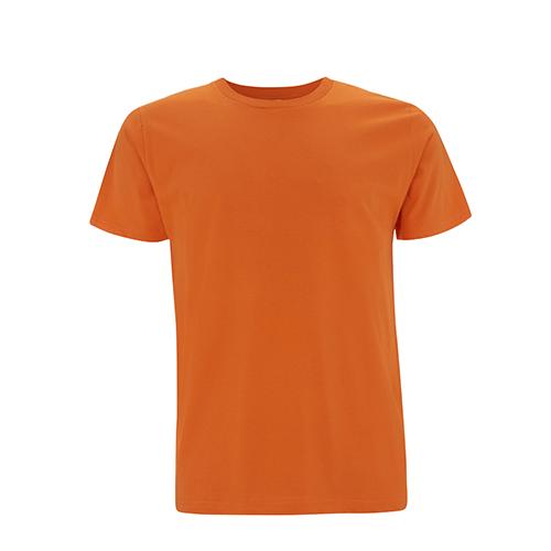 Orange EP01 T-Shirt