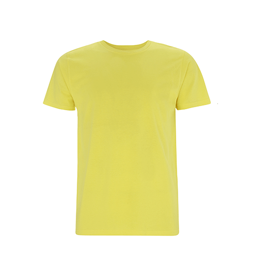 Yellow EP01 T-Shirts