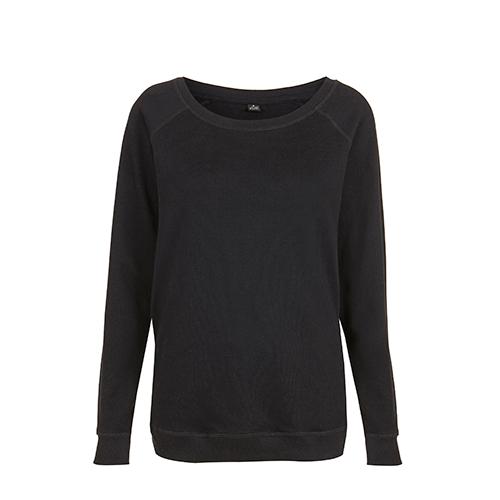 Black EP66 Sweatshirt