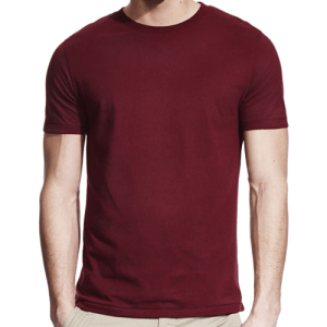 N81 Continental Clothing Urban Brushed T-Shirt