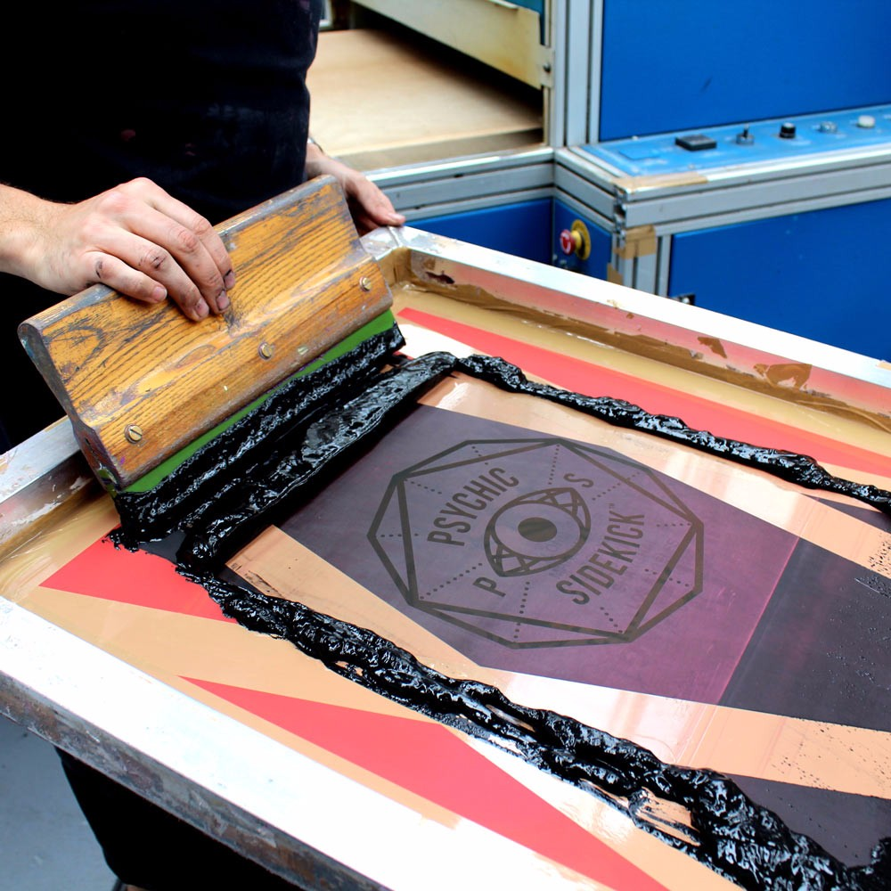 What Are Screen Printing Minimums and Why Do They Exist?