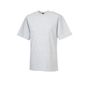 J215M Russell Classic Heavyweight T-Shirt