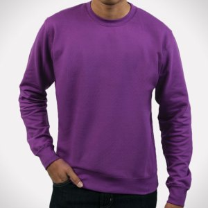 JH030 AWDis Just Hoods – AWDis Sweatshirt