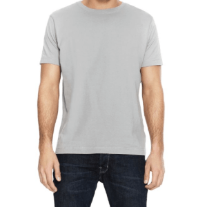 N03 Continental Clothing Classic Universal Jersey T-Shirt