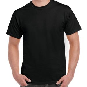 GD003 Gildan Hammer T-Shirt